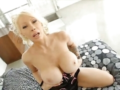 beautiful MILF