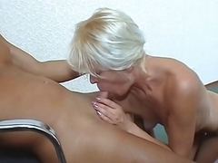 mature mom fuck